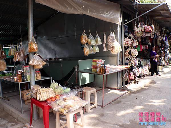 越南一日遊行程推薦,kkday湄公河美托搖船景點-2802.jpg