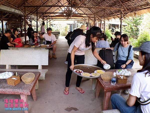 越南一日遊行程推薦,kkday湄公河美托搖船景點-2805.jpg