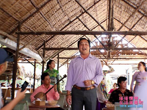 越南一日遊行程推薦,kkday湄公河美托搖船景點-2811.jpg