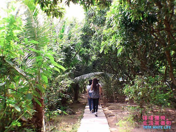 越南一日遊行程推薦,kkday湄公河美托搖船景點-2821.jpg