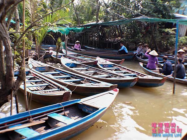 越南一日遊行程推薦,kkday湄公河美托搖船景點-2823.jpg