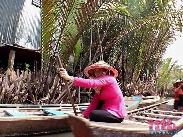 越南一日遊行程推薦,kkday湄公河美托搖船景點-2828.jpg