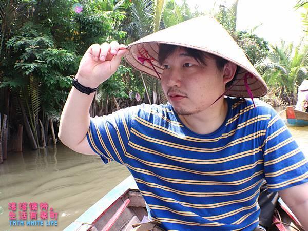 越南一日遊行程推薦,kkday湄公河美托搖船景點-2839.jpg