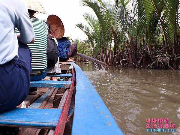 越南一日遊行程推薦,kkday湄公河美托搖船景點-2853.jpg