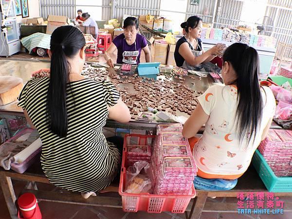 越南一日遊行程推薦,kkday湄公河美托搖船景點-2867.jpg