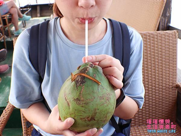 越南一日遊行程推薦,kkday湄公河美托搖船景點-2879.jpg