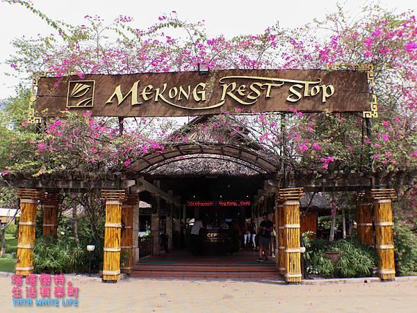 越南一日遊行程推薦,kkday湄公河美托搖船景點-2889.jpg