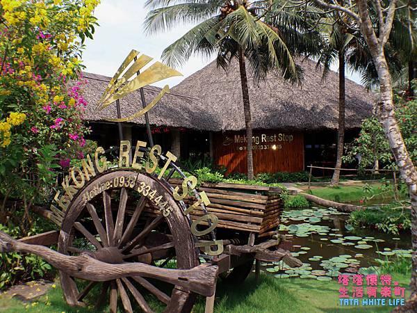 越南一日遊行程推薦,kkday湄公河美托搖船景點-2890.jpg