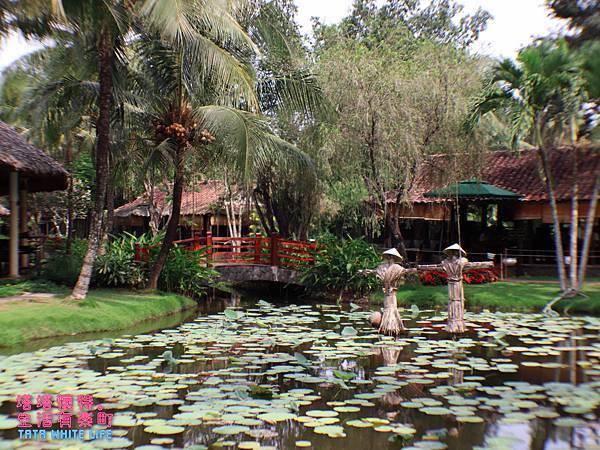 越南一日遊行程推薦,kkday湄公河美托搖船景點-2891.jpg