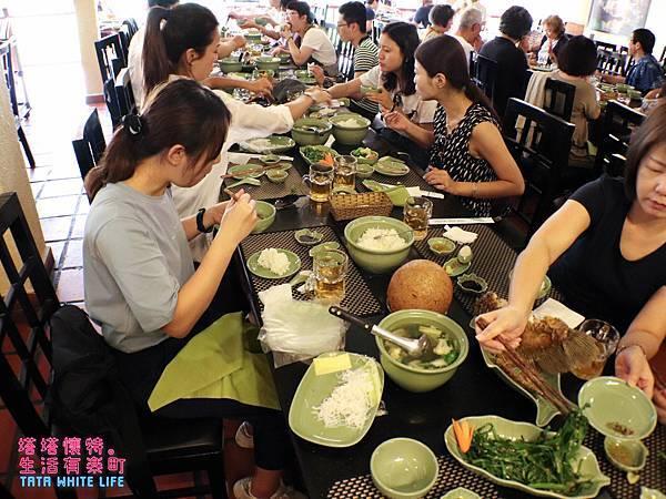 越南一日遊行程推薦,kkday湄公河美托搖船景點-2883.jpg