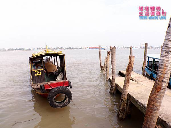 越南一日遊行程推薦,kkday湄公河美托搖船景點-2788.jpg