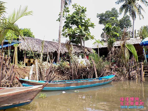 越南一日遊行程推薦,kkday湄公河美托搖船景點-2827.jpg