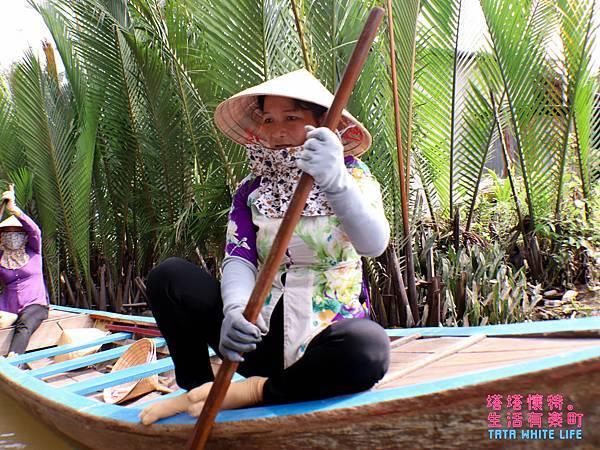 越南一日遊行程推薦,kkday湄公河美托搖船景點-2856.jpg