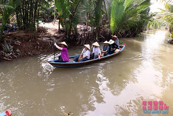 越南一日遊行程推薦,kkday湄公河美托搖船景點-2861.jpg
