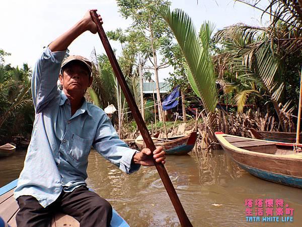 越南一日遊行程推薦,kkday湄公河美托搖船景點-2830.jpg