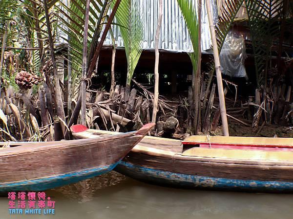 越南一日遊行程推薦,kkday湄公河美托搖船景點-2829.jpg