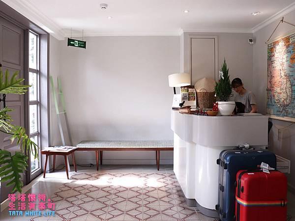 越南胡志明市飯店推薦,梅森德卡米爾酒店雙人房,Maison De Camille精品旅館-2465.jpg
