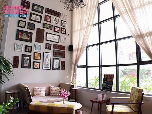 越南胡志明市飯店推薦,梅森德卡米爾酒店雙人房,Maison De Camille精品旅館-2456.jpg