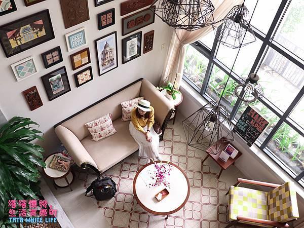 越南胡志明市飯店推薦,梅森德卡米爾酒店雙人房,Maison De Camille精品旅館-2450.jpg