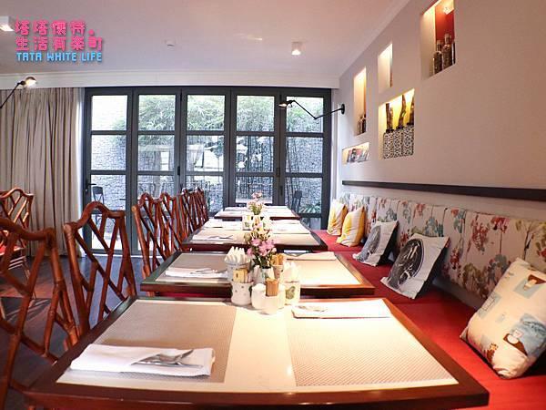 越南胡志明市飯店推薦,梅森德卡米爾酒店雙人房,Maison De Camille精品旅館-2459.jpg