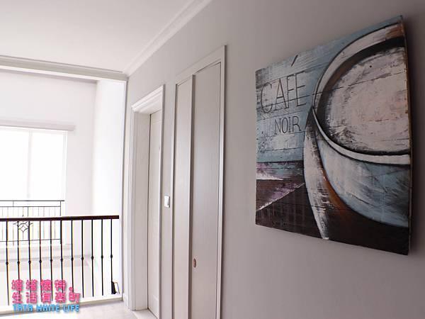 越南胡志明市飯店推薦,梅森德卡米爾酒店雙人房,Maison De Camille精品旅館-2614.jpg