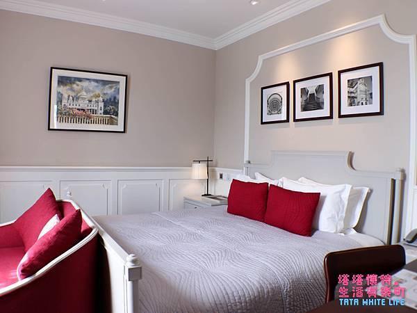 越南胡志明市飯店推薦,梅森德卡米爾酒店雙人房,Maison De Camille精品旅館-2448.jpg