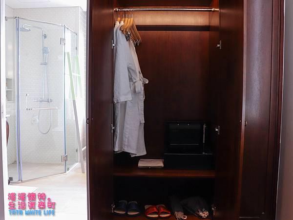 越南胡志明市飯店推薦,梅森德卡米爾酒店雙人房,Maison De Camille精品旅館-2444.jpg