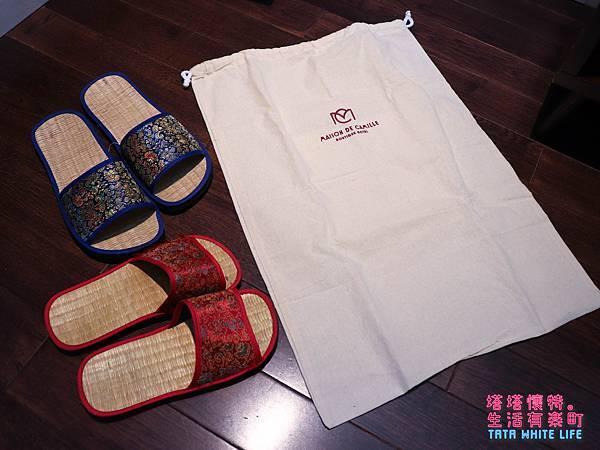 越南胡志明市飯店推薦,梅森德卡米爾酒店雙人房,Maison De Camille精品旅館-2445.jpg