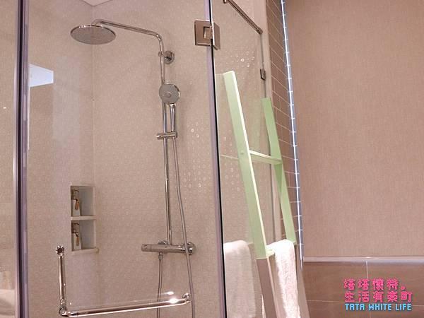 越南胡志明市飯店推薦,梅森德卡米爾酒店雙人房,Maison De Camille精品旅館-2439.jpg