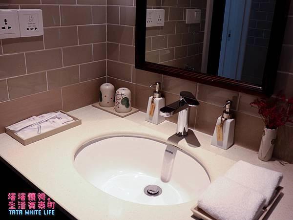 越南胡志明市飯店推薦,梅森德卡米爾酒店雙人房,Maison De Camille精品旅館-2438.jpg