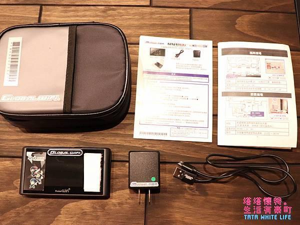 GLOBAL WiFi出國無線網路分享器推薦,日本上網wifi機,實測網速-2178.jpg
