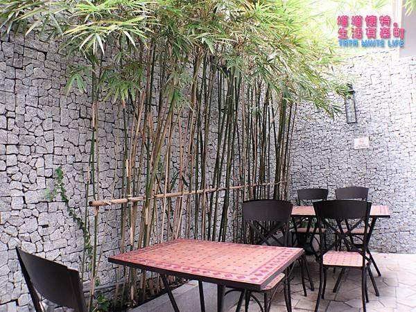 越南胡志明市飯店推薦,梅森德卡米爾酒店雙人房,Maison De Camille精品旅館-2461.jpg