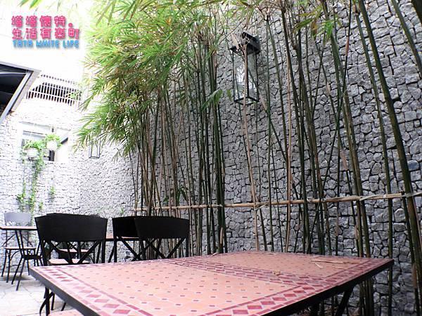 越南胡志明市飯店推薦,梅森德卡米爾酒店雙人房,Maison De Camille精品旅館-2460.jpg