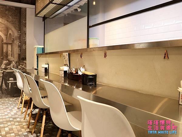 台北中山區美食推薦,神仙川味牛肉麵,午餐晚餐都適合,近林東芳牛肉麵-3382.jpg
