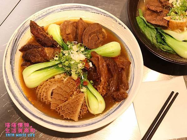 台北中山區美食推薦,神仙川味牛肉麵,午餐晚餐都適合,近林東芳牛肉麵-3351.jpg