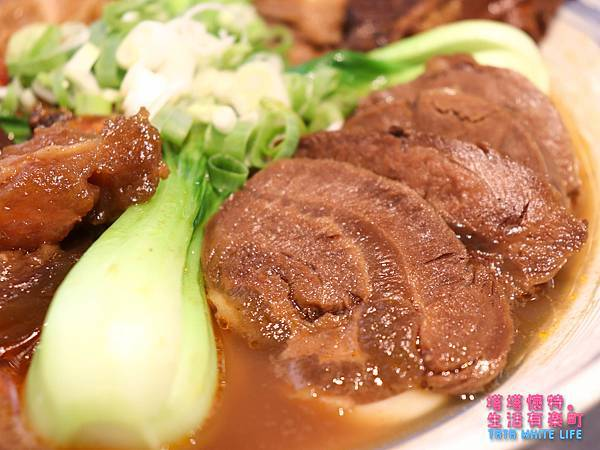 台北中山區美食推薦,神仙川味牛肉麵,午餐晚餐都適合,近林東芳牛肉麵-3352.jpg
