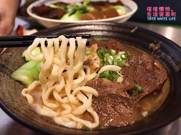 台北中山區美食推薦,神仙川味牛肉麵,午餐晚餐都適合,近林東芳牛肉麵-3357.jpg