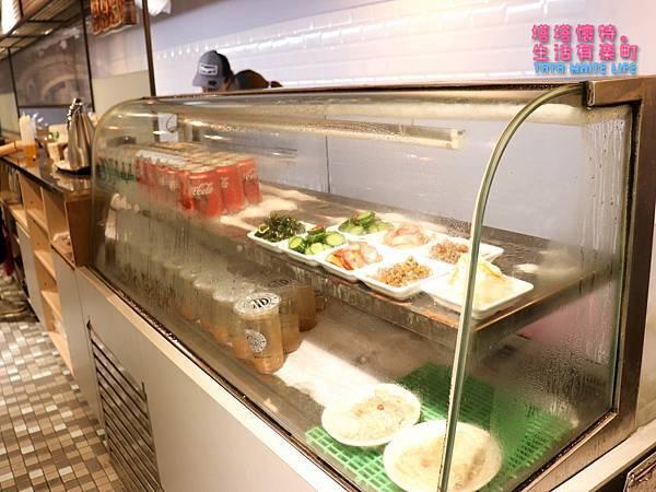 台北中山區美食推薦,神仙川味牛肉麵,午餐晚餐都適合,近林東芳牛肉麵-3388.jpg
