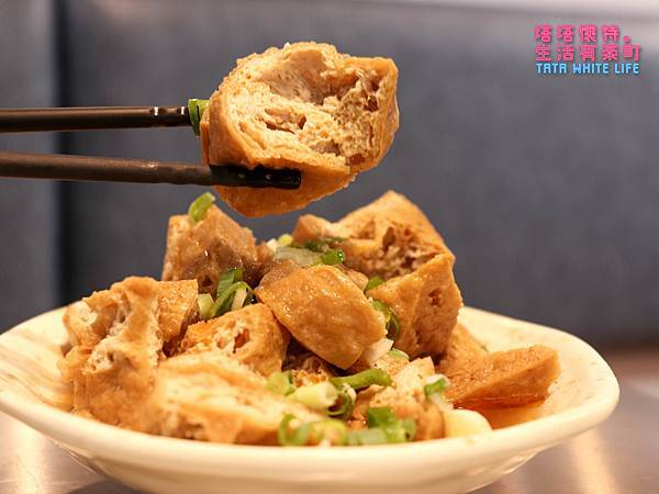 台北中山區美食推薦,神仙川味牛肉麵,午餐晚餐都適合,近林東芳牛肉麵-3350.jpg