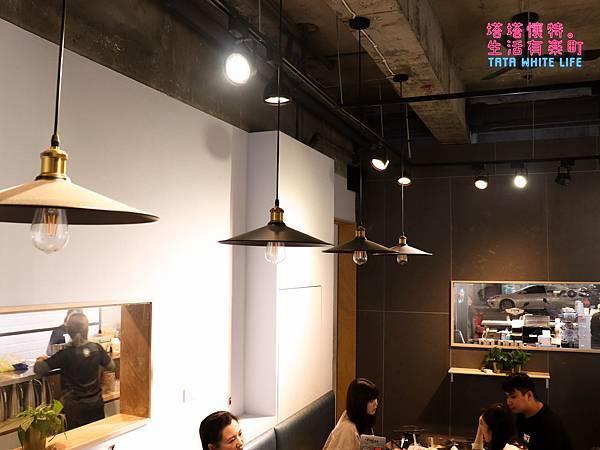台北中山區美食推薦,神仙川味牛肉麵,午餐晚餐都適合,近林東芳牛肉麵-3392.jpg