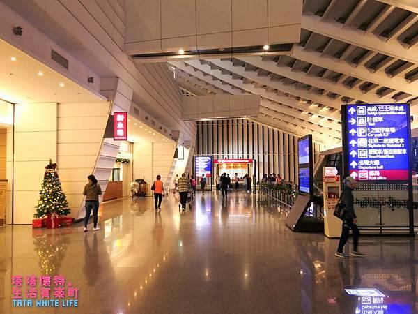 越南胡志明市自助旅行,無線網路wifi機推薦,GLOBAL WiFi網路實測測速,折扣優惠分享-1120109.jpg