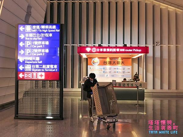 越南胡志明市自助旅行,無線網路wifi機推薦,GLOBAL WiFi網路實測測速,折扣優惠分享-1120110.jpg