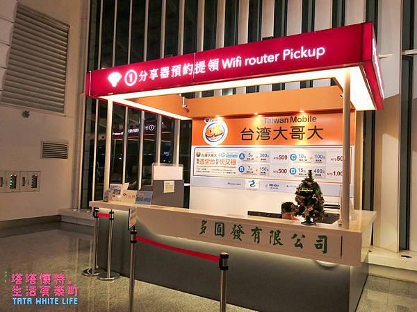 越南胡志明市自助旅行,無線網路wifi機推薦,GLOBAL WiFi網路實測測速,折扣優惠分享-1120111.jpg