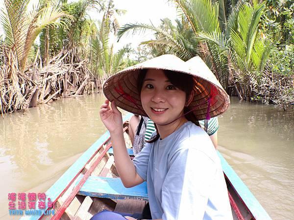 越南一日遊行程推薦,kkday湄公河美托搖船景點-2785.jpg