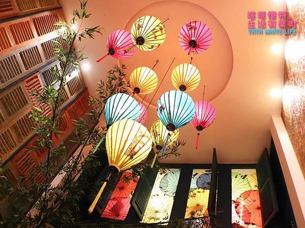 越南胡志明市美食推薦,燈籠餐廳Den Long,好吃美味分享-2933.jpg