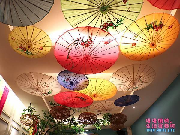 越南胡志明市美食推薦,燈籠餐廳Den Long,好吃美味分享-2928.jpg