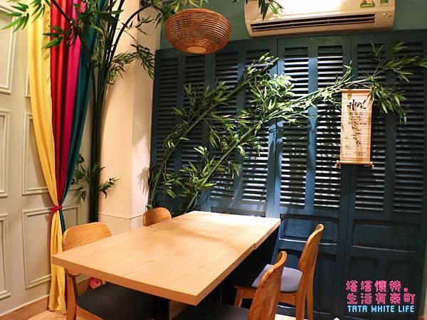 越南胡志明市美食推薦,燈籠餐廳Den Long,好吃美味分享-2929.jpg