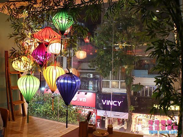 越南胡志明市美食推薦,燈籠餐廳Den Long,好吃美味分享-2932.jpg