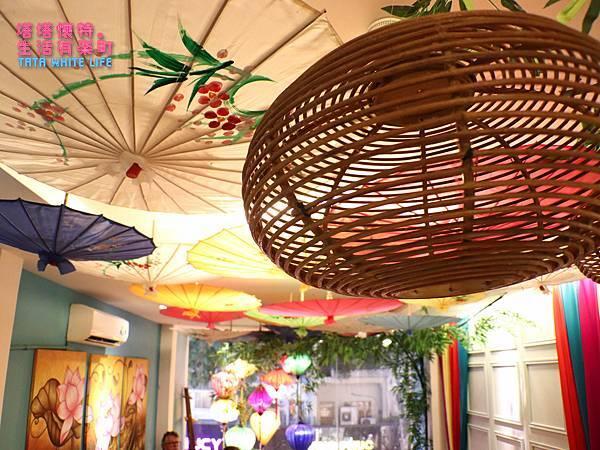 越南胡志明市美食推薦,燈籠餐廳Den Long,好吃美味分享-2930.jpg