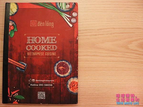 越南胡志明市美食推薦,燈籠餐廳Den Long,好吃美味分享-2906.jpg